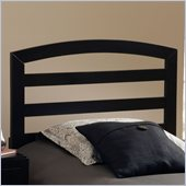 Hillsdale Sophia Headboard in Black