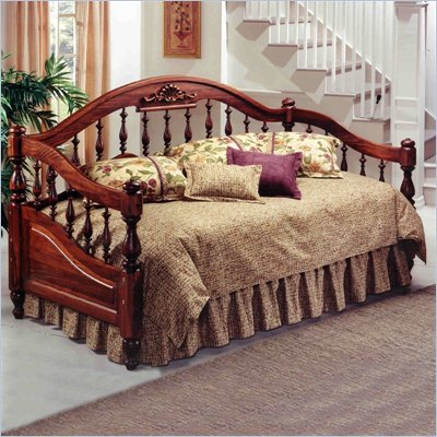 Daybed Frame  on Daybed Frame Only