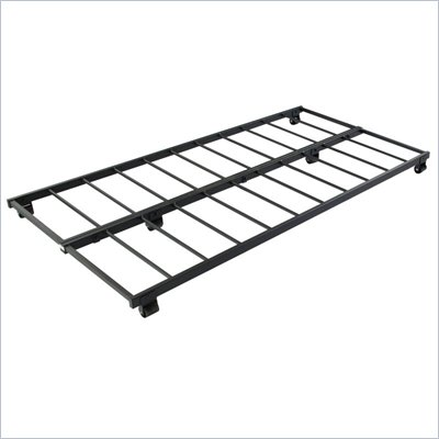 Hillsdale Roll-Out Trundle