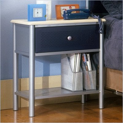 Hillsdale Universal Youth Nightstand