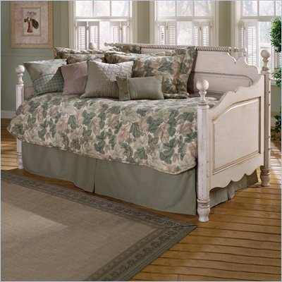 Daybed Frame  on Daybed Frame Only  Mattress   Bedding Sold Separately