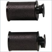 Monarch - Black Ink Rollers For 1131 and 1136 Pricemarkers