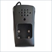 Motorola 2-Way Radio Holster