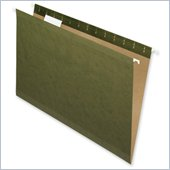 Nature Saver Hanging File Folder
