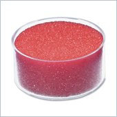 OIC Sponge Cup Moistener