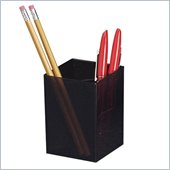 OIC 3-Compartment Pencil Cup