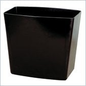 OIC 2200 Series Waste Container