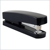OIC 2200 Full Strip Stapler