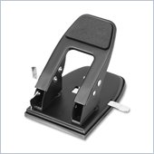OIC Heavy-Duty Two-Hole Punch