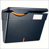 OIC 21473 Security Wall File