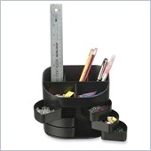 OIC 2200 Series Double Supply Organizer