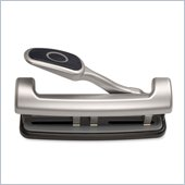 OIC EZ Level 2-3 Hole Punch