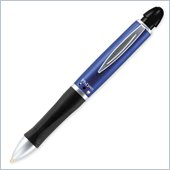 Paper Mate PhD Multi 3-In-1 Pen