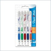 Paper Mate Expressions Retractable Mechanical Pencil