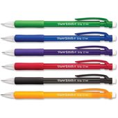 Paper Mate Write Bros Grip Mechanical Pencil