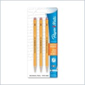 Paper Mate Sharpwriter Disposable Pencil