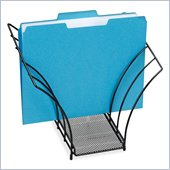 Rolodex Mesh Butterfly Sorter