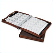 Rolodex 22337 Business Card Binder