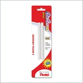 Pentel Clic Eraser Refill