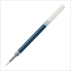 Pentel Energel Retractable 0.5mm Liquid Pen Refill