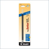 Pilot BPS Easy Touch Ballpoint Pen Refill