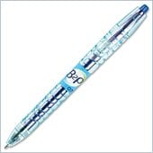 BeGreen B2P Gel Pen