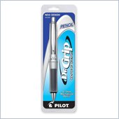 Pilot Dr. Grip Center of Gravity Mechanical Pencil