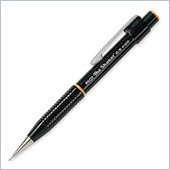 Pilot The Shaker Mechanical Pencil