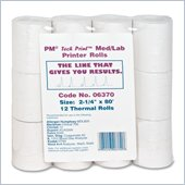PM Perfection Medical/Laboratory Printer Paper