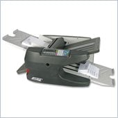 Premier SmartFold Electronic Folder