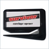 Quality Park Survivor Tyvek Letter Opener