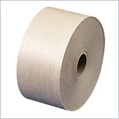 Quality Park Brown Kraft Sealing Tape