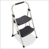 Werner Two Step Stool