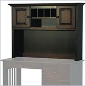Atlantic Furniture Windsor Hutch