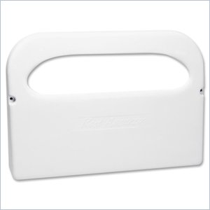 RMC Rest Assured Toilet Seat Cover Dispenser