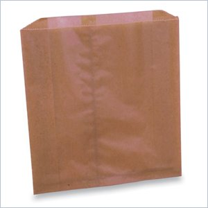 RMC RM Sanitary Disposal Wax Liner