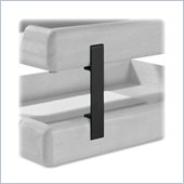 Rolodex - Stacking Tray Support