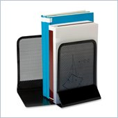 Rolodex Steel Mesh Bookend