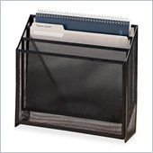 Rolodex Expressions 22347ELD Desk Organizer