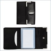 Rolodex Personal Business Card Book