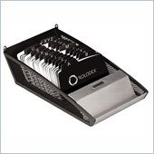 Rolodex Traditional Business Card File