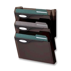 Rubbermaid Classic Hot File Letter Starter Set