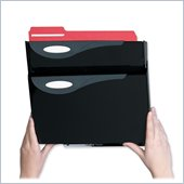 Rubbermaid Classic Hot File Basic/Add-on Pocket