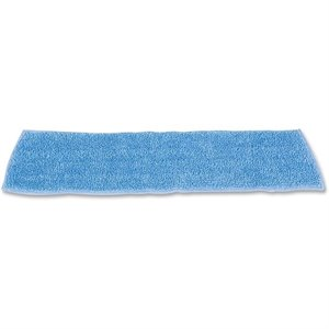 Rubbermaid Microfiber Damp Mop