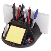Rubbermaid Regeneration Desk Director