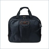 Samsonite Quantum 42361-1041 Large Checkpoint Notebook Case