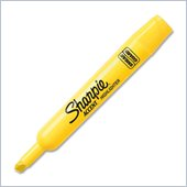 Sharpie Major Accent Highlighter