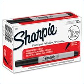 Sharpie Ultra-Fine Permanent Marker