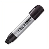 Sanford Magnum Permanent Marker