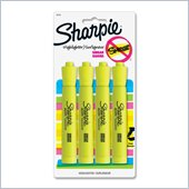 Sharpie Accent Tank Style Highlighter